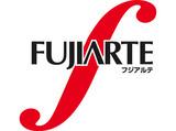 フジアルテ株式会社 (お仕事No.MO-058-2a)のアルバイト情報