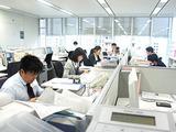 住建横浜特需課のアルバイト情報