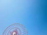 株式会社ディンプル 【J.フロントリテイリング(大丸・松坂屋)グループ】/os_2EVのアルバイト情報