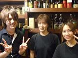 村さ来 八山田店のアルバイト情報