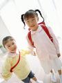 株式会社日本教育指導協会 のアルバイト情報