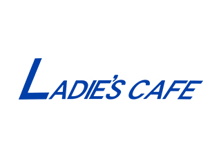 LADIE'S CAFEのアルバイト情報