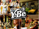 Y-Beのアルバイト情報