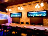 完全個室居酒屋 TOTORIKO 〜ととりこ〜 新宿東口店のアルバイト情報