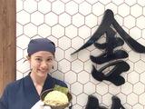 舎鈴 赤坂インターシティAIR店 ※9/29 NEW OPENのアルバイト情報