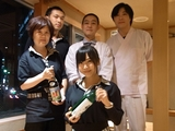 海鮮市場きときと 赤坂本店のアルバイト情報