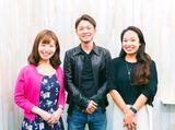 24/7 Joysing 新橋・銀座教室のアルバイト情報