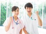 一般財団法人 日本健康増進財団 恵比寿健診センターのアルバイト情報