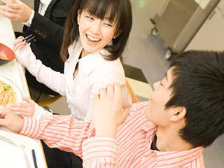 株式会社ウエスト 【000】のアルバイト情報