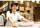 クアットロクオーリ ラゾーナ川崎店のアルバイト情報