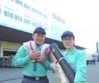 株式会社丸和運輸機関 横浜中央営業所のアルバイト情報