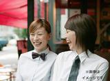 株式会社宝木スタッフサービス 高崎支店のアルバイト情報