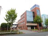 日本石材センター 東大阪本社のアルバイト情報