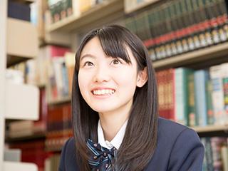 北大学力増進会 札幌南本部のアルバイト情報