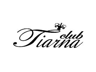 club Tiarnaのアルバイト情報