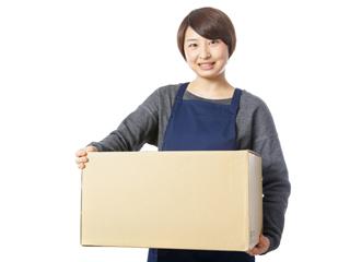 横浜建装株式会社のアルバイト情報