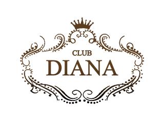 大人キャバ Dianaのアルバイト情報