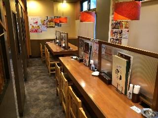 食彩厨房いちげん南浦和店のアルバイト情報