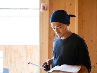 山崎内装のアルバイト情報