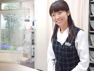 医療法人仁和会 和田病院のアルバイト情報