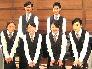 株式会社ケー・ピー・エーのアルバイト情報