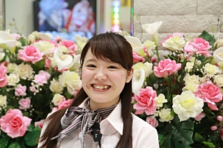 マンモス'21 菊水店(有限会社エムズグループ)のアルバイト情報