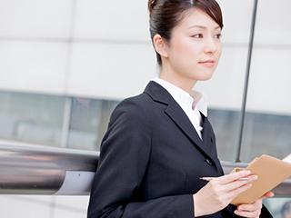 津高シティホール/セレニティ株式会社のアルバイト情報