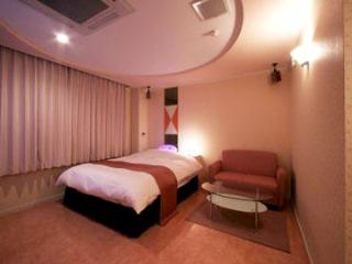 ホテル ラ・ミッシェル3のアルバイト情報