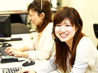 株式会社 Cキャリアのアルバイト情報
