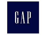 Gap Outlet三井アウトレットパークパーク幕張のアルバイト情報