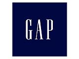 Gap イオンモール水戸内原店のアルバイト情報