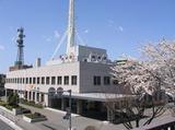 NHK盛岡放送局のアルバイト情報