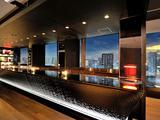 restaurant CELLY with SKY BAR(レストランチェリーウィズスカイバー)※9月リニューアルオープンのアルバイト情報