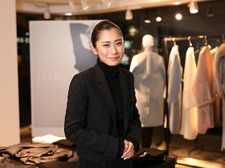 HELMUT LANG岩田屋/株式会社リンク・セオリー・ジャパンのアルバイト情報