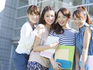 株式会社バックスグループ(東証一部博報堂グループ)のアルバイト情報