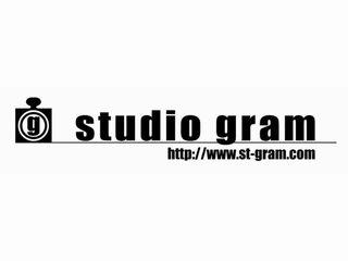 株式会社スタジオグラムのアルバイト情報