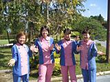 関西カントリークラブ/株式会社東急リゾートサービスのアルバイト情報