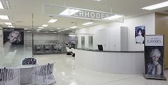 株式会社エルロードのアルバイト情報