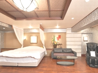 HOTEL ShaSha Resortのアルバイト情報
