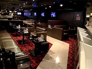 club VIP OSAKAのアルバイト情報