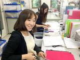 一般財団法人 カケンテストセンター東京事業所 原宿ラボのアルバイト情報