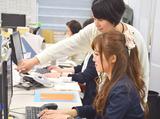 スタッフサービス(※リクルートグループ)/横浜市・横浜【たまプラーザ】のアルバイト情報