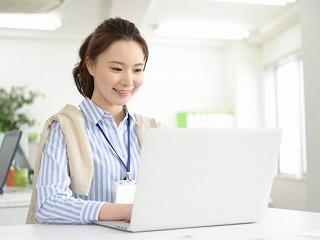 株式会社Fivestar Management(ファイブスターマネジメント)のアルバイト情報