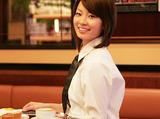 AKIHABARA CROSS CAFEのアルバイト情報