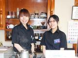 神谷珈琲店のアルバイト情報