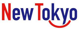 ニュートーキョーグループ 株式会社サンエイのアルバイト情報