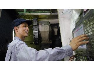 佐々木精工のアルバイト情報