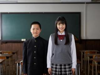 Dr.関塾 指扇校のアルバイト情報