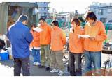 株式会社ニュースクリエイション <配布エリア:大和>のアルバイト情報