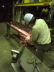 有限会社 池内鉄建のアルバイト情報